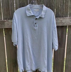 Pierre Cardin Men's Shirt